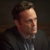 Vince Vaughn en Liam Hemsworth sluiten drugsdeals in 'Arkansas'