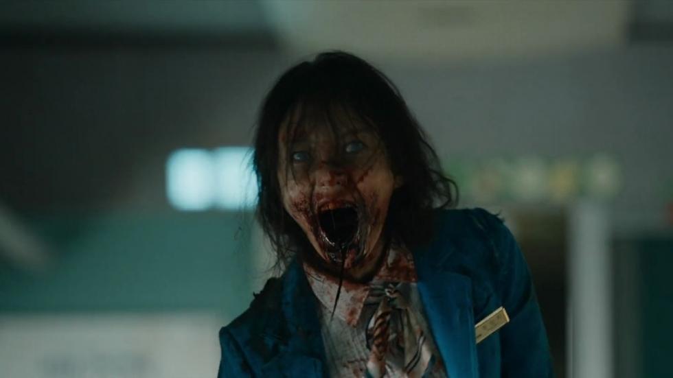 Zeven zombiefilms die je gezien moet hebben!