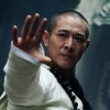 Waarom Jet Li de rol van Seraph in de 'Matrix'-vervolgen afsloeg