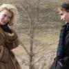 """Cate Blanchett: """"Het is onzin dat hetero-acteurs geen LGBT-rollen mogen spelen!"""""""