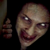 Nieuwe Nederlandse streamingdienst 'Horrify' biedt 100% horror