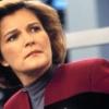'Star Trek'-film met Janeway, Kirk en Picard op komst?