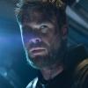 Chris Hemsworth neemt lifter mee op een onvergetelijke reis