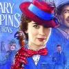 Emily Blunt wil graag terugkeren voor meer 'Mary Poppins'
