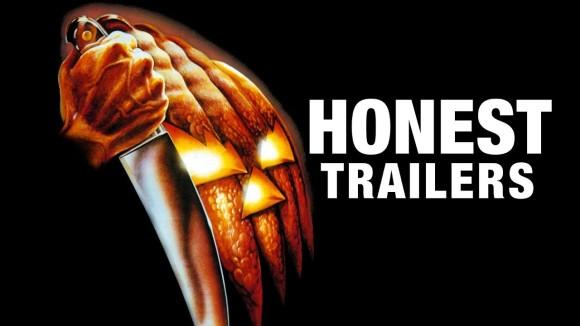ScreenJunkies - Honest trailers - halloween (1978)