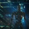 Cool! Dit is Nicolas Cage als The Terminator