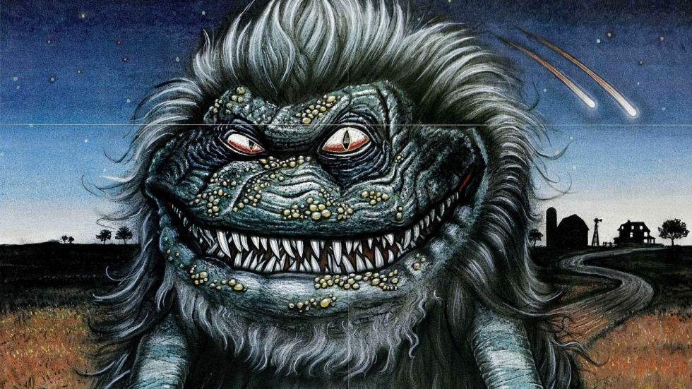 Remakes voor 'Critters' en 'Killer Klowns from Outer Space'