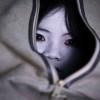 Eerste trailer 'The Grudge' toont terugkeer dodelijke vloek