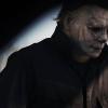 Verwijderde scène 'Halloween' toont monster Michael Myers