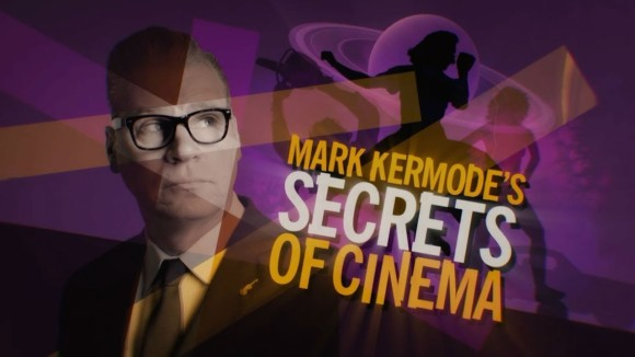 Kremode and Mayo - Kermode uncut: secret santa