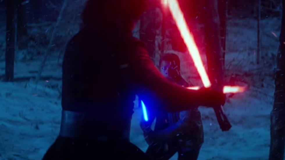 Wat brengt de toekomst voor 'Star Wars'?
