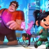 Alle Disney-prinsessen in 'Ralph Breaks the Internet' clip!