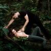 """Anna Kendrick blikt terug: """"Opnames Twilight waren een hel"""""""