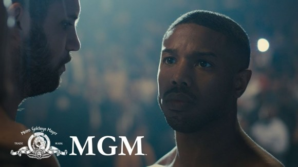 Creed II - featurette: sins of our fathers