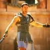 Hoe een 'bad hair day' bijna een cruciale scène van 'Gladiator' verpestte