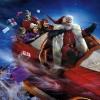 Gerucht: Vervolg op Netflix-hit 'The Christmas Chronicles' in de maak?