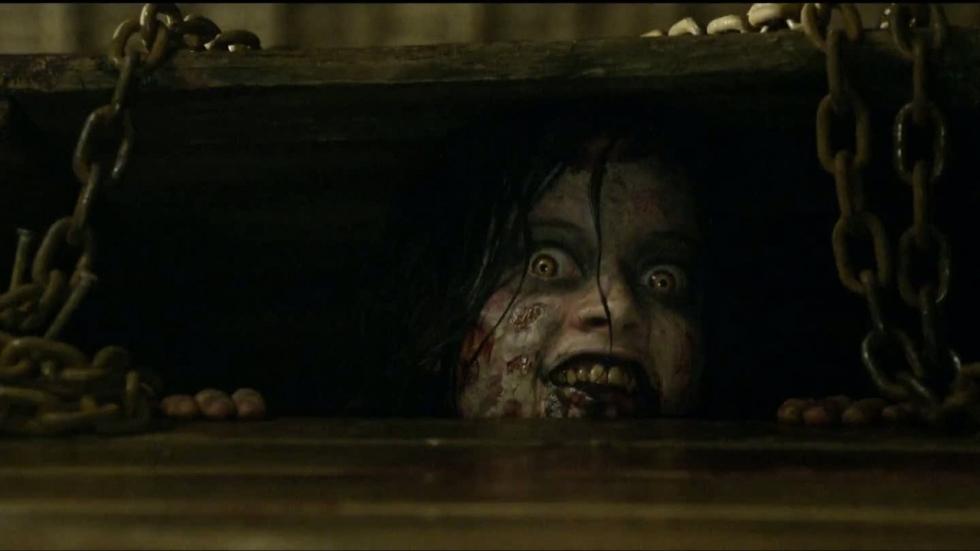 POLL: Beste en slechtste horrorfilm-remake sinds 2000