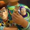 Artwork 'Toy Story 4'  onthult nieuw uiterlijk Bo Peep