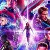 Nieuwe outfits 'Avengers 4' mogelijk gelekt