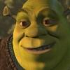 Heerlijke fantheorie: 'Shrek's Fiona is een kannibaal
