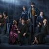 'Fantastic Beasts: The Crimes of Grindelwald' wordt hitfilm