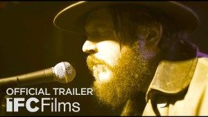 Blaze (2018) video/trailer