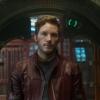 Na scheiding: Chris Pratt moet verplicht in buurt blijven wonen van ex