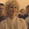 Nicole Kidman ziet haar kinderen van Tom Cruise niet meer door Scientology