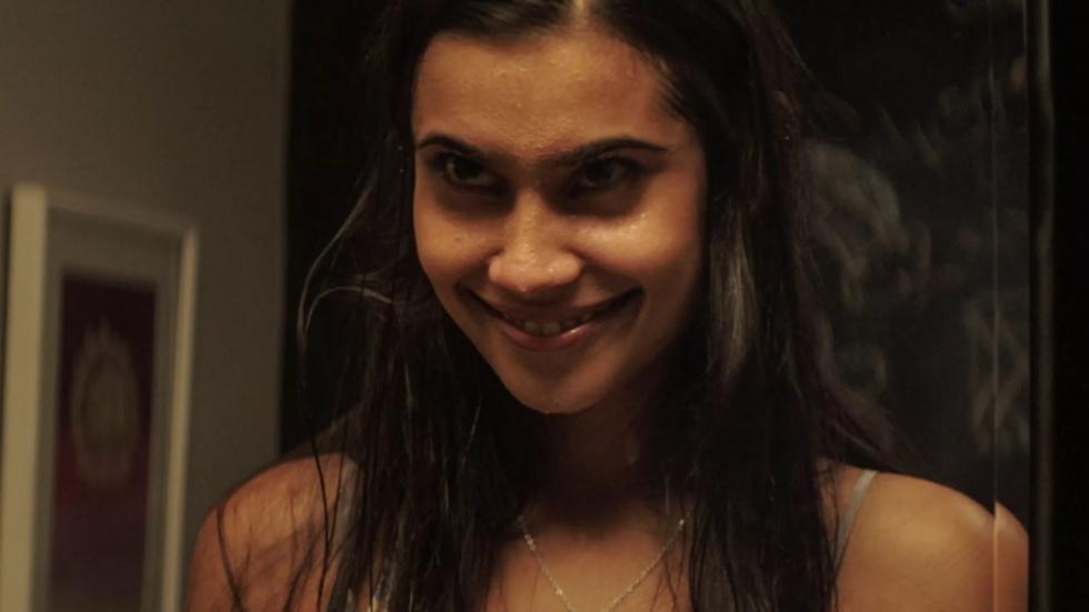 Blu-ray review 'Truth or Dare' - Gekke gezichten in nieuwe PG-13 horrorhit