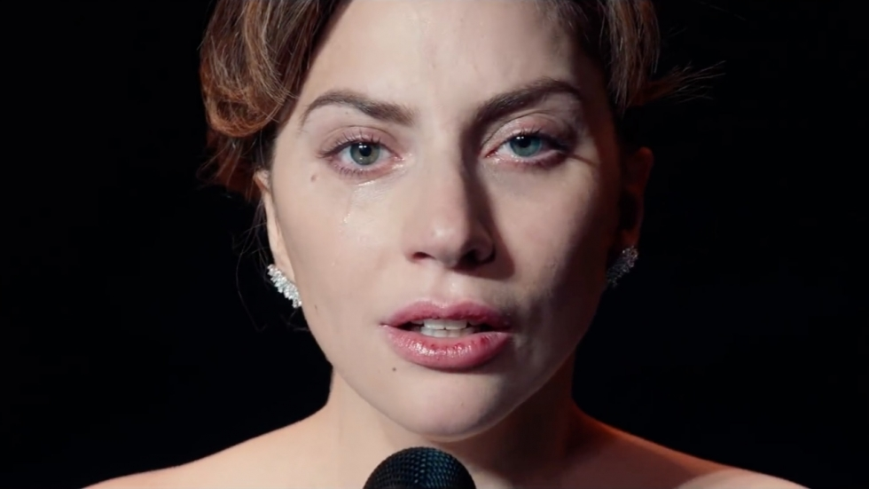 Lady Gaga pleit voor betere geestelijke gezondheidszorg voor artiesten