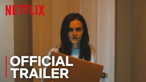 Cam (2018) video/trailer
