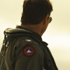 Tom Cruise heeft een nieuw jack in 'Top Gun: Maverick' om opschudding te voorkomen