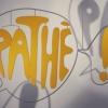 Nederlandse directie Pathé voor miljoenen opgelicht