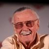 Stan Lee, bedenker van Spider-Man, X-Men en Avengers, overleden