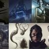 Untitled Neill Blomkamp/Alien Project