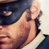 Armie Hammer haalt acteurs onderuit die overleden Stan Lee exploiteren