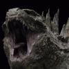 Eerste foto's 'Godzilla vs. Kong'
