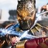 Oscars: tóch 'Beste populaire film' én nominatie 'Black Panther' gegarandeerd?