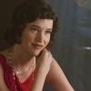'Boardwalk Empire' actrice Paz de la Huerta klaagt Weinstein aan wegens verkrachting