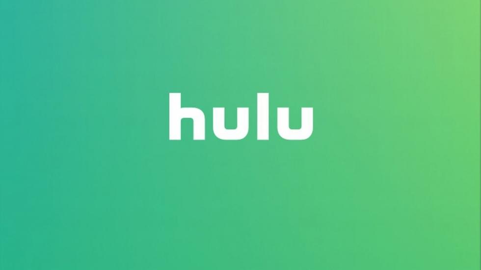Disney doet een 'dubbele aanval' op Netflix; ook Hulu moet internationaal