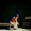 'Bohemian Rhapsody' best presterende muzikale biopic ooit