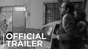 Roma (2018) video/trailer