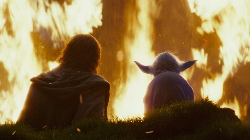 'Star Wars: Episode IX' wordt magisch
