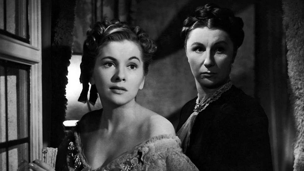 Netflix maakt remake van Alfred Hitchcock's Oscarwinnaar 'Rebecca'