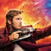Chris Pratt mogelijk 'The Saint' in reboot!