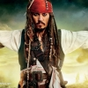 Reboot 'Pirates of the Caribbean': Depp out, nieuwe heldin in?