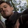 Christoph Waltz (Django Unchained) toegevoegd aan sterrencast van de nieuwe Wes Anderson