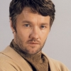 Joel Edgerton is kleine rol in 'Attack of the Clones' enorm dankbaar