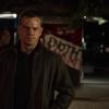 Er wordt gewerkt aan een zesde 'Jason Bourne'-film!