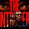 Gestoorde Dennis Quaid wil zijn huis terug in trailer 'The Intruder'